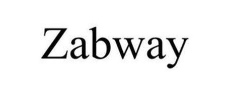 ZABWAY