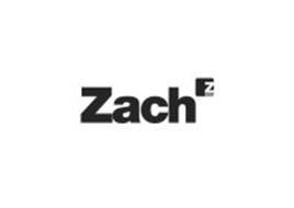 ZACH Z 1906