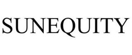 SUNEQUITY