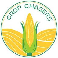 CROP CHASERS