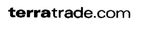 TERRATRADE.COM