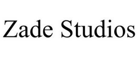 ZADE STUDIOS