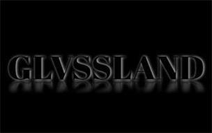 GLVSSLAND