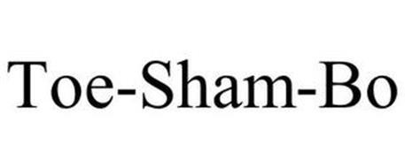 TOE-SHAM-BO