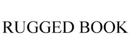 RUGGED BOOK