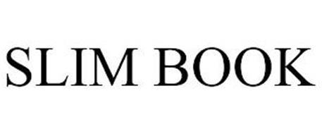 SLIM BOOK