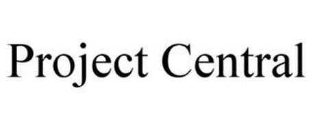 PROJECT CENTRAL