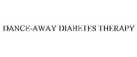 DANCE-AWAY DIABETES THERAPY
