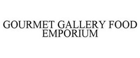 GOURMET GALLERY FOOD EMPORIUM
