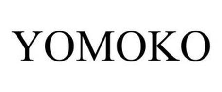 YOMOKO