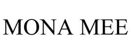 MONA MEE