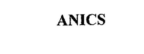 ANICS