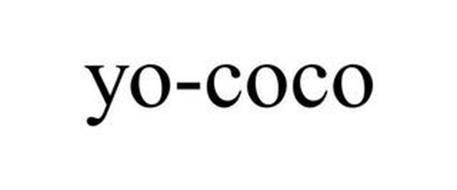 YO-COCO