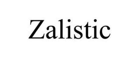 ZALISTIC