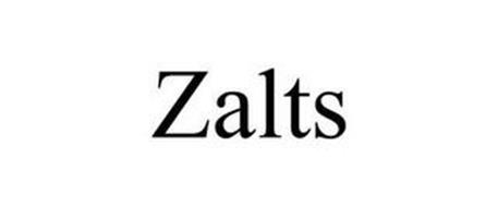 ZALTS