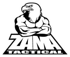 ZAMA TACTICAL