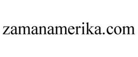 ZAMANAMERIKA.COM