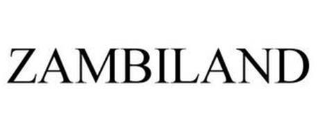 ZAMBILAND