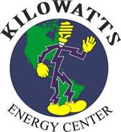 KILOWATTS ENERGY CENTER