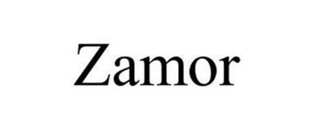 ZAMOR