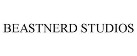 BEASTNERD STUDIOS