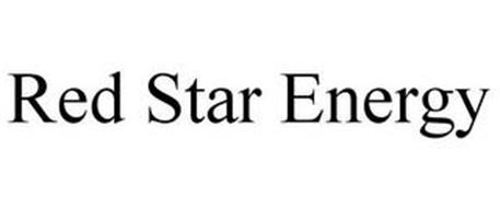 RED STAR ENERGY