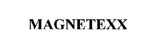 MAGNETEXX