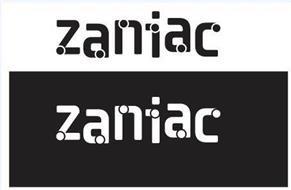 ZANIAC