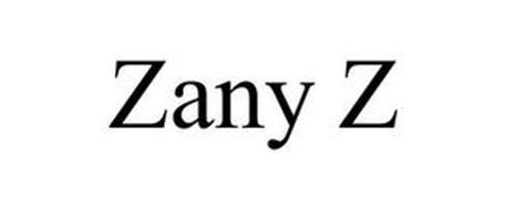 ZANY Z