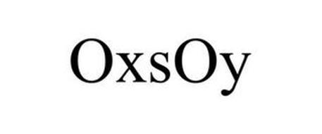 OXSOY