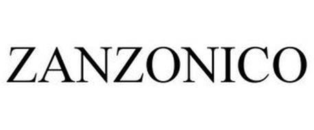 ZANZONICO