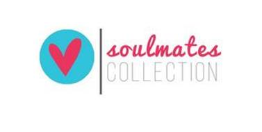SOULMATES COLLECTION