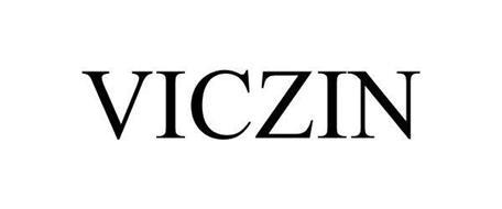 VICZIN
