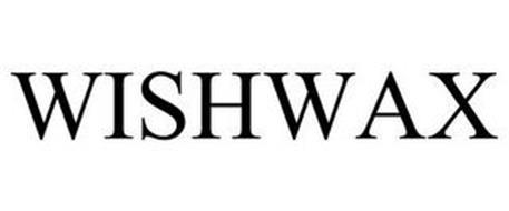 WISHWAX