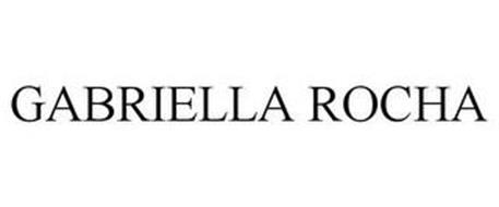 GABRIELLA ROCHA