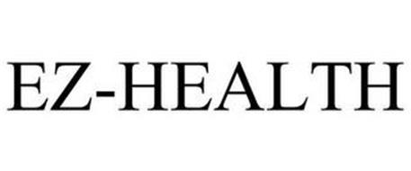 EZ-HEALTH