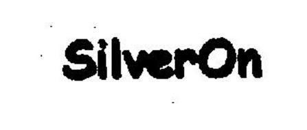 SILVERON