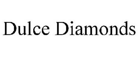 DULCE DIAMONDS