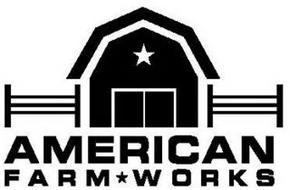 AMERICAN FARM WORKS
