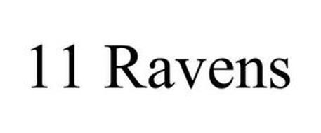 11 RAVENS