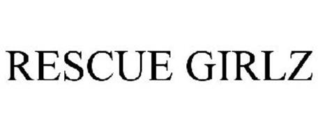 RESCUE GIRLZ