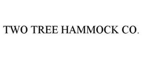 TWO TREE HAMMOCK CO.