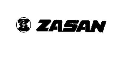 ZASAN
