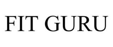FIT GURU