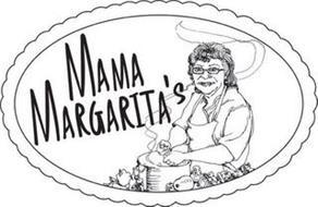 MAMA MARGARITA'S