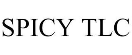 SPICY TLC