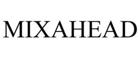 MIXAHEAD