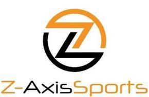 Z Z-AXISSPORTS
