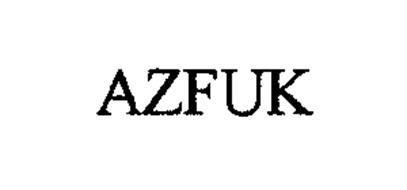 AZFUK