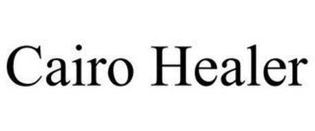 CAIRO HEALER